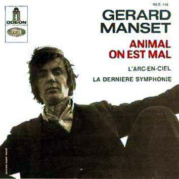 gerard-manset-animal-on-est-mal.jpg