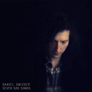 Daniel Gwizdek