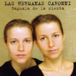 Hermanas Caronni