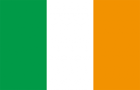 img_2-7438_drapeau_irlande