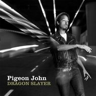 john-pigeon.jpg