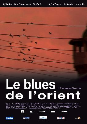 Le Blues de l'Orient