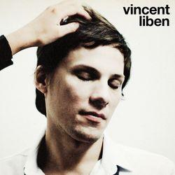 Vincent Liben