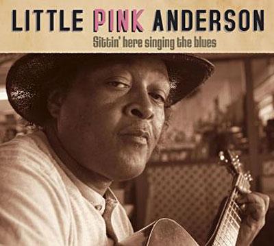 little-pink-anderson.jpg