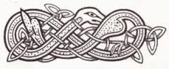 logo celte