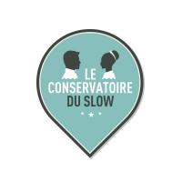 logo-conservatoireduslow@x21