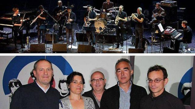 lorchestre-national-de-jazz