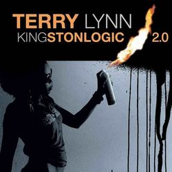 TERRY LYNN, « Kingstonlogic 2.0 »