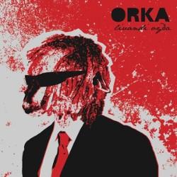 ORKA, «Livandi oyda»