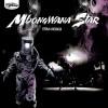 mbongwana-star-from-kinshasa-450sq_0