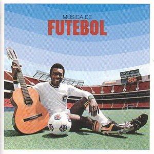 musica-de-futebol.jpg