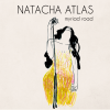 natacha-atlas-myriad-road