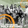 orchestre polyrythmo