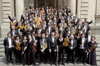 orchestre_national_lyon.jpg