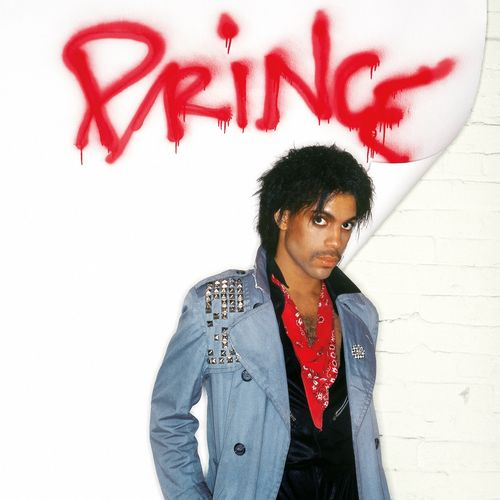 PRINCE IS BACK!