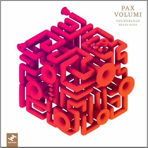 Youngblood Brass Band, un album et un concert labellisés par Bmol !
