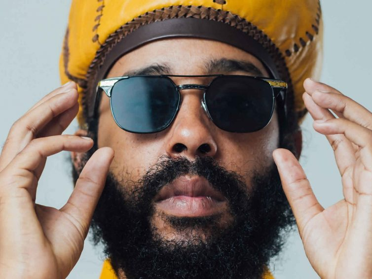 PROTOJE « A matter of time »