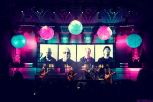 pixies_vancouver_may3-27