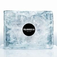 polarkreis-18-allein-allein-cover-8652