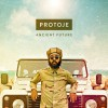 protoje-ancient-future-album-cover
