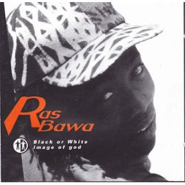ras-bawa-black-or-white-image-of-god-cd-album-cassettes-mini-disques-laser-disques-868205195_ML