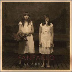 FANFARLO, «Reservoir»