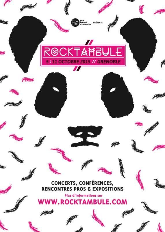 rocktambule 2015