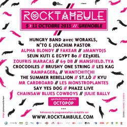 rocktambule-2015_250x355