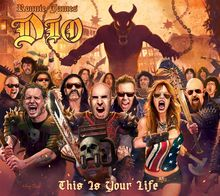 ronnie-james-dio-