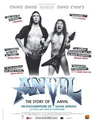 story-of-anvil