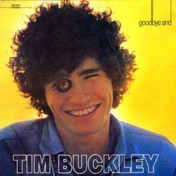 tim-buckley.jpg
