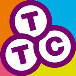 TTC, «36 15 TTC»