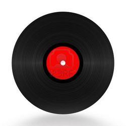 33 tours «Inclassables / Musiques Nouvelles» en vente les 30 et 31 janvier 2009