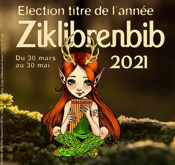Ziklibrenbib 2021 : votez pour vos morceaux préférés !